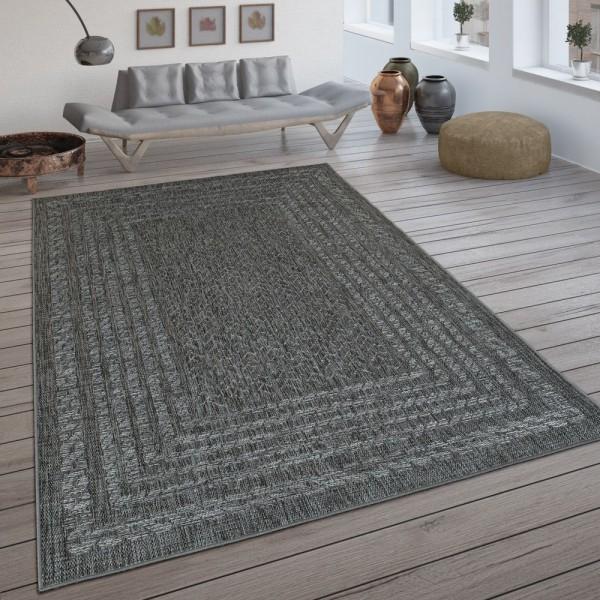 Indoor Outdoor Rug Sisal Design Scandi Rug24